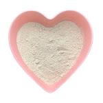 Ashwagandha Root Powder 1 lb (Withania Somnifera) - 1 lb from Magick Planet | Herb Packs