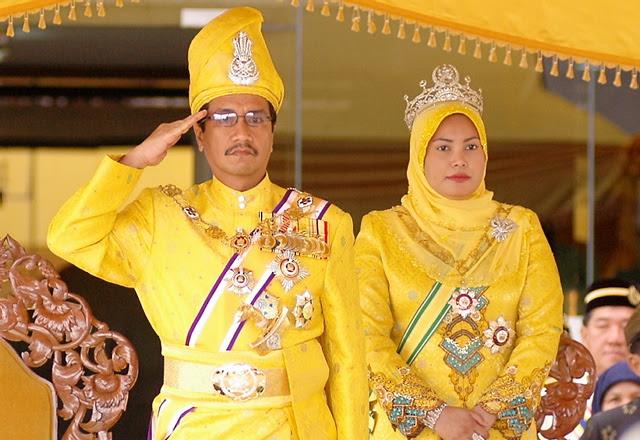 malay_king_mizan_abidin