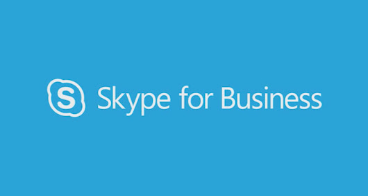 Skype for Business capabilities extended with new Virtual Health Templates