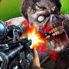 Zombie Killer v2.4 Cheats