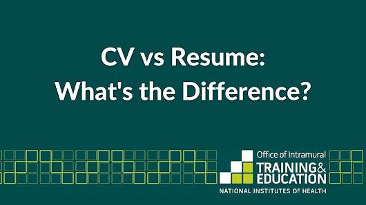 info kerjaya graduan