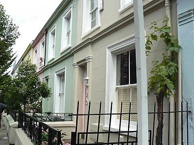 Portobello road façades colorées.jpg