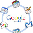 How To: Migrate Google Apps for Education Account to Personal Google Account