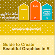 Downloads - ggplot2: Guide to Create Beautiful Graphics in R - STHDA