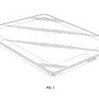 Apple awarded design patent for actual rounded rectangle