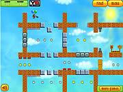 Jogar Airmaze2 Jogos