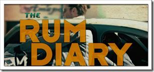 TheRumDiary-trailerscreen-001
