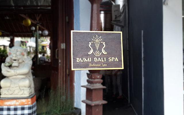 Bumi Bali Spa Bali Map,Things to do in Bali Island,Tourist Attractions in Bali,Map of Bumi Bali Spa Bali,Bumi Bali Spa Bali accommodation destinations attractions hotels map reviews photos