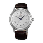 Orient 2nd Generation Bambino Version 2 Classic Watch | FAC00009W0