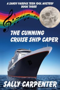 Cunning_Cruise_ebook