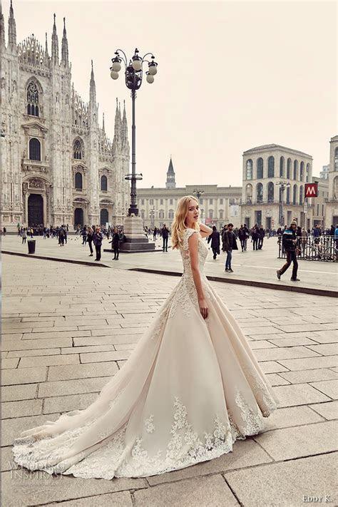 1000  ideas about Ball Gown Wedding on Pinterest   Wedding