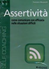 Assertività - Cd Mp3
