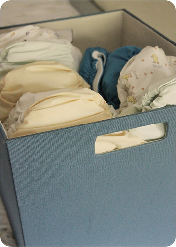 diapers web.jpg