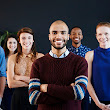 What Workforce Diversity Means for Millennials | Monster.com