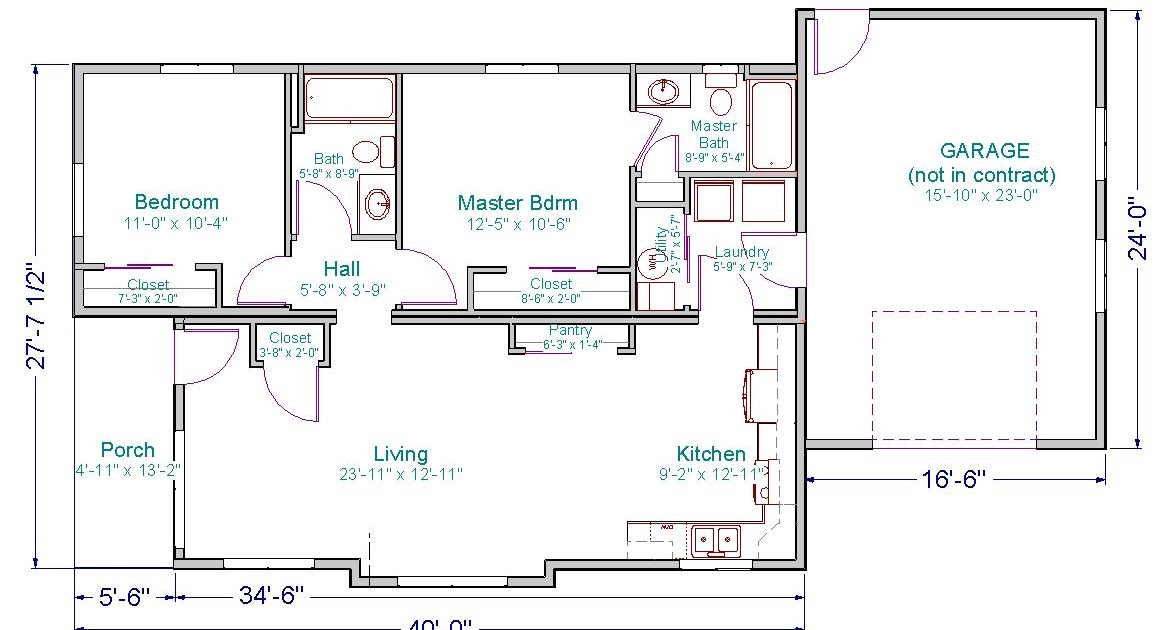 free woodworking plans complete 1000 square foot home