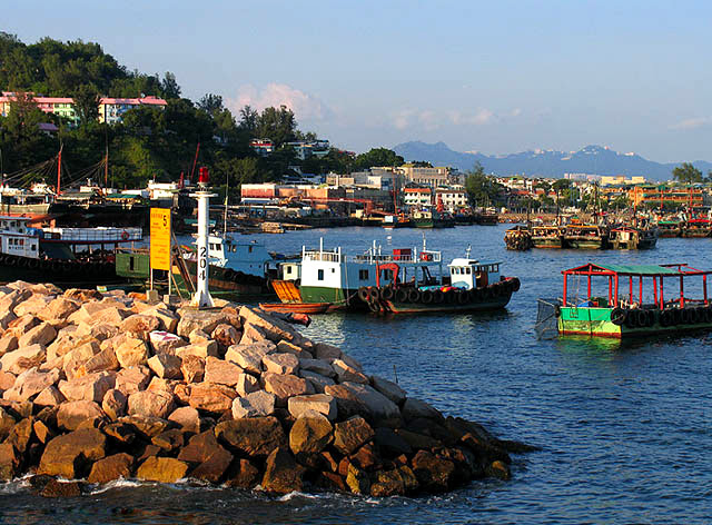 Cheung Chau Island Hong Kong Location Map,Location Map of Cheung Chau Island Hong Kong,Cheung Chau Island Hong Kong accommodation destinations attractions hotels resorts map reviews photos pictures,cheung chau island bun festival 2014 food how to get there