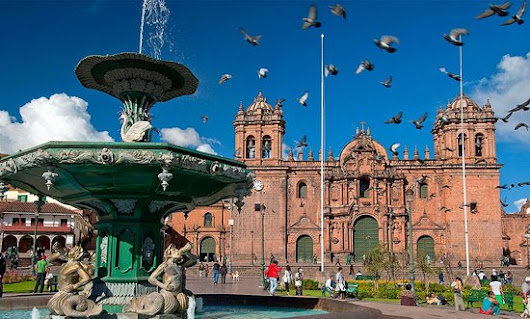 The 10 Best Vegetarian Restaurants in Cusco - TripAdvisor