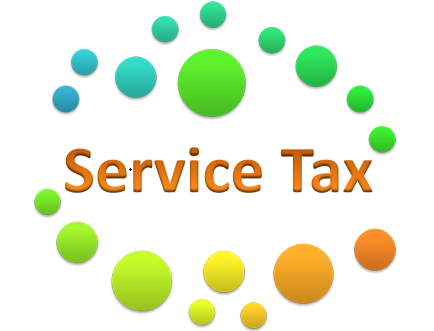 Service tax amendments in budget 2016 and applicability