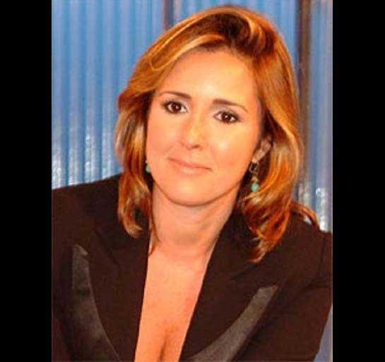 Renata Capucci