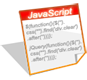 Nova atualização em gerenciamento de páginas HTML: Modo avançado e Modo simples