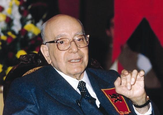 Plinio Corrêa de Oliveira Author of Revolution and Counter-Revolution