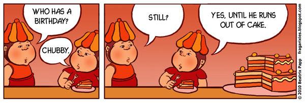 Pixie Comics #050