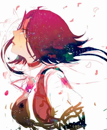 Izayoi_Aki_full_1588237