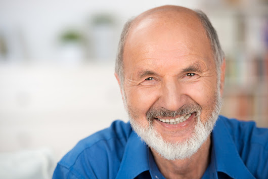 Houston Dentist Offers Affordable Partial Dentures to Restore Your Smile