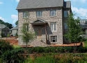 roswell-ga-new-homes-and-townhomes-ga-63