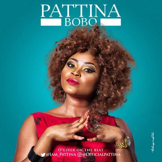 [New Music] Pattina – BoBo