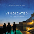 "Recensione: ""Vindicated"" di M.G. Reyes"