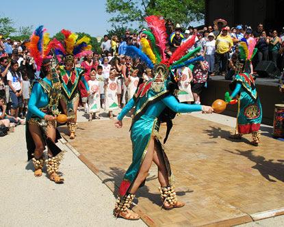 Cinco De Mayo Costumes Cinco De Mayo Dances