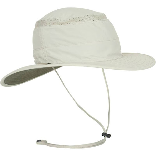 Sunday Afternoons Cruiser Hat - Large - Cream