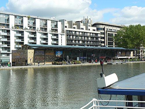 MK 2 quai de Loire.jpg