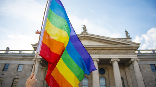 Gay rights advocates just won a big legal victory. Here's why it's such a huge deal.
