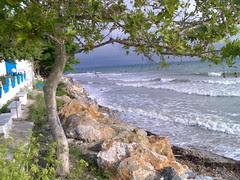 Chalkidiki Greece