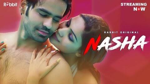 Nasha (2021) - Rabbit Media Short Film