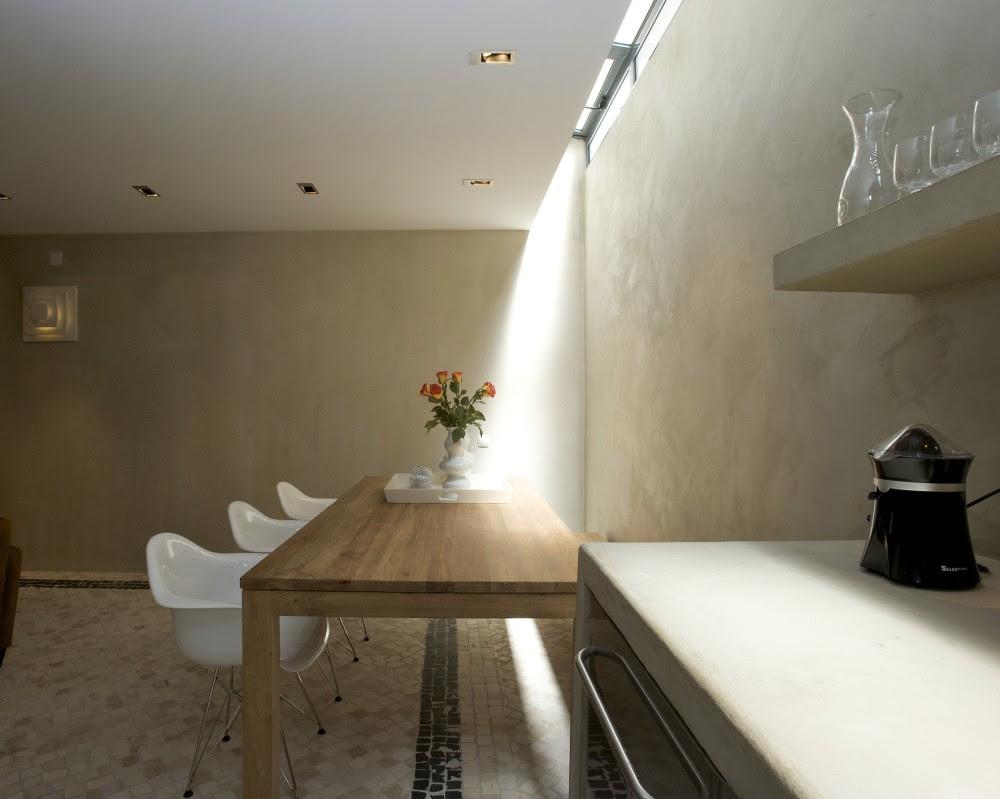 Casa Camachinhos - Studio ARTE & SMS Arquitetos, Arquitectura, diseño, casas