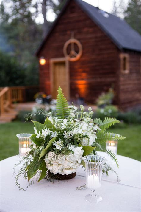 San Francisco Event Planners   The Best Event Planning