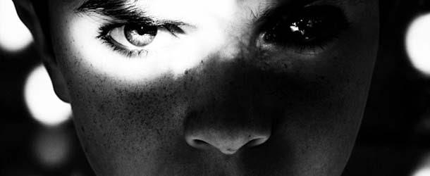 Doppelgängers: Entidadesdemoníacasque adquieren nuestra apariencia