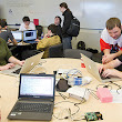 Society of Software Engineers fosters fun, creative community - RIT News