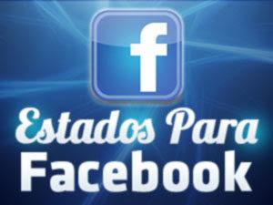 Las Mejores Frases Para Poner En Facebook Y Tener Muchos Likes