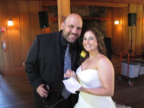 Wedding.23