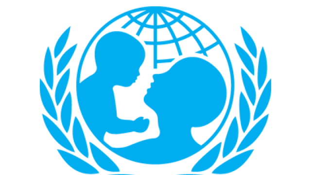 Nutrition Manager at United Nations Children's Fund (UNICEF) Nigeria