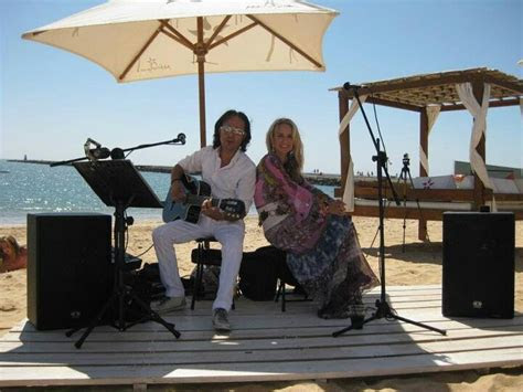 118 best ALGARVE WEDDING BAND DOUBLE COCKTAIL Our
