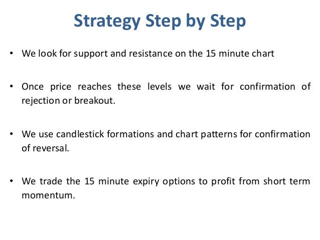 Learn Forex Trading Pdf -