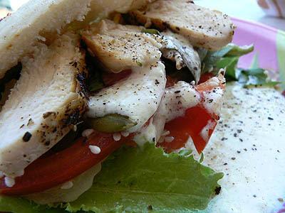 sandwich pita poulet 2.jpg