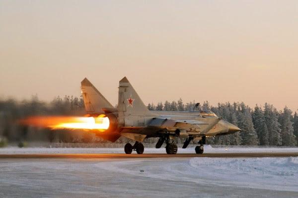 MiG-31F-Foxhound2