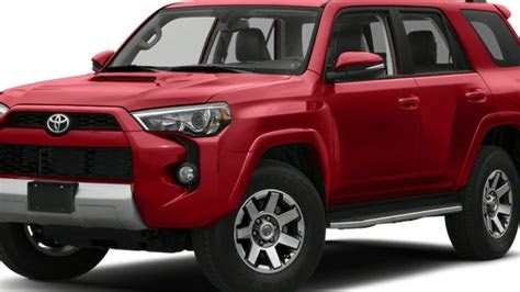 toyota runner redesign release date price youtube