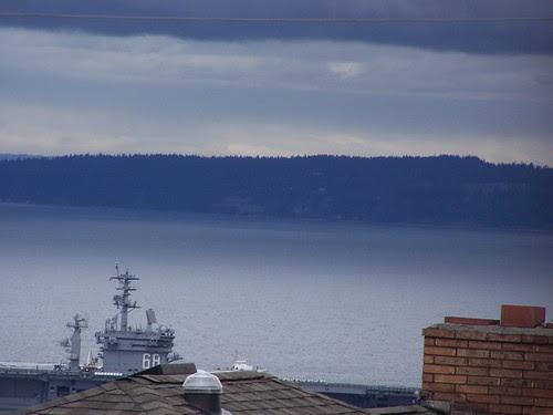 june 001 Ominous war vessel